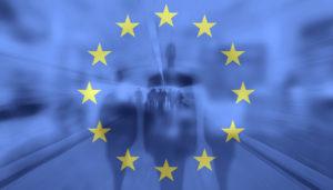 uniós adatvédelmi változások