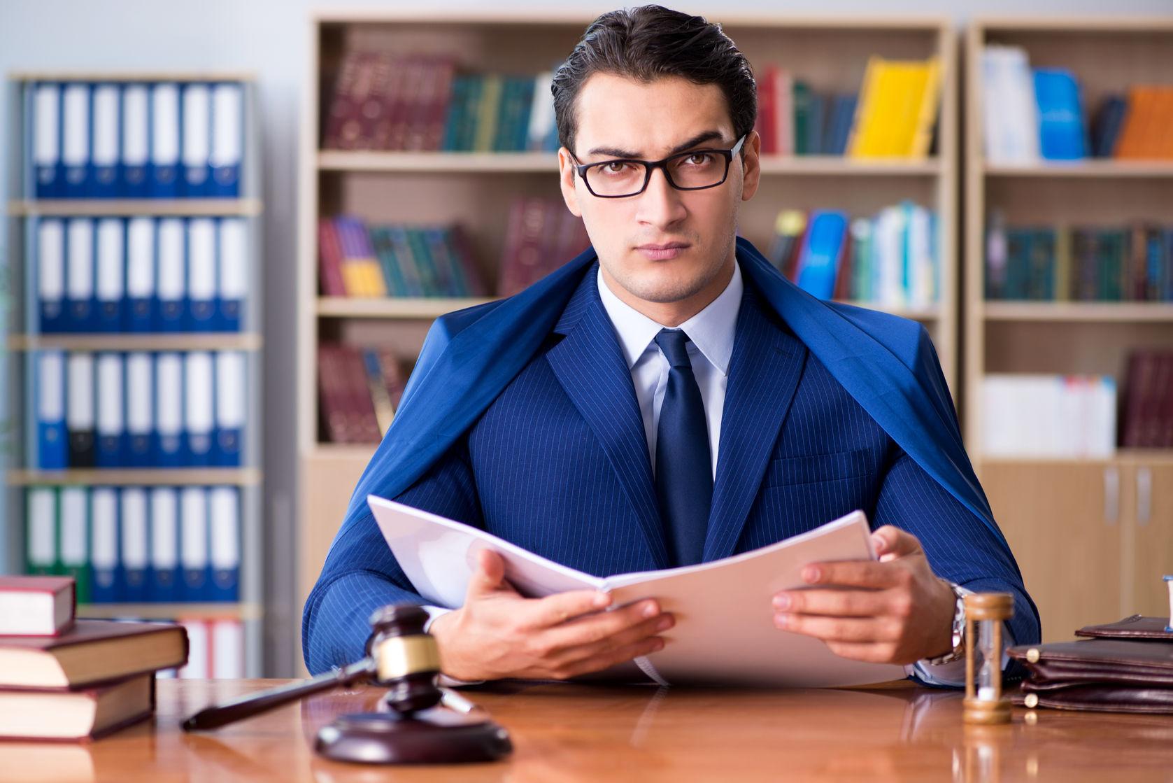 közigazgatási eljárás, árfolyamgátas