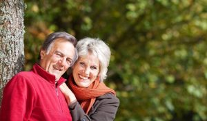 nyugdíj, nyugdíjpénztárak, nyugdíjas szövetkezet