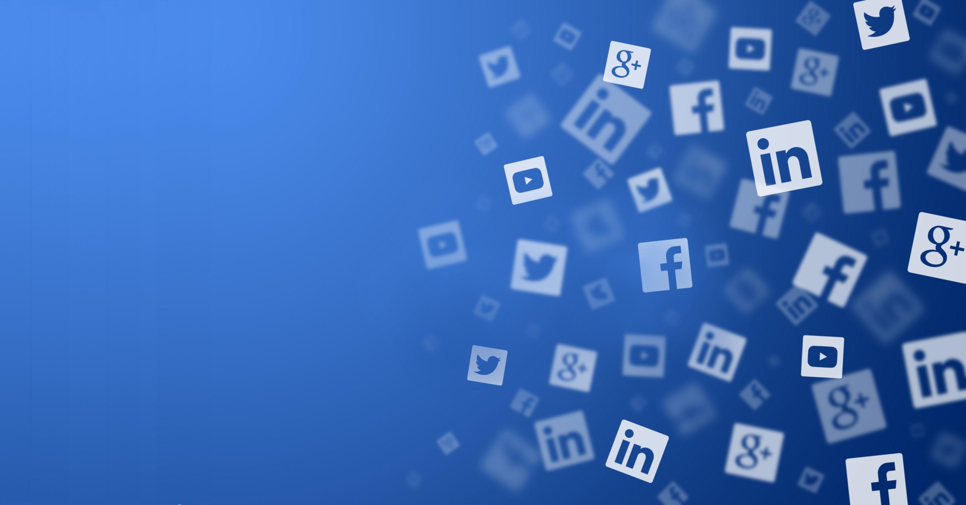 facebook, google ads